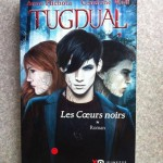 Tugdual