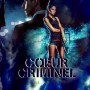 Coeur criminel 04