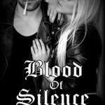 blood-of-silence-03