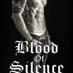 blood-of-silence-05.5