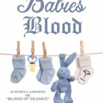 blood-of-silence-07.5
