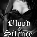 Blood of silence 02