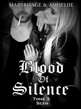 Blood of silence 03