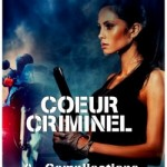 Coeur criminel 02