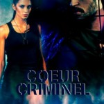 Coeur criminel 03
