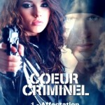 Coeur criminel 01