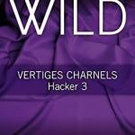 hacker-03_poche