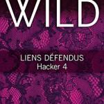 hacker-04_poche
