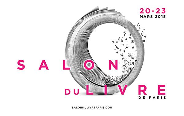 SALON-DU-LIVRE 2015