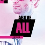 above-all-02-resister_poche