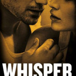 between-breaths-03-whisper-to-me