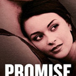 between-breaths-04-promise-me-this