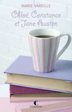 chloe,-constance-et-jane-austen-654587-250-400