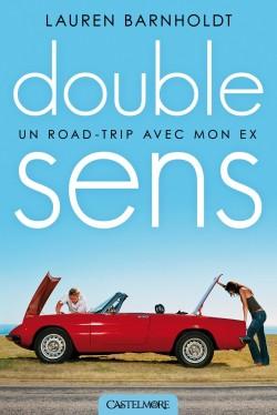 double-sens-un-road-trip-avec-mon-ex