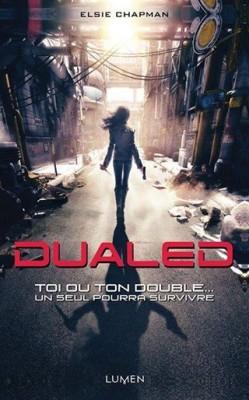 dualed-01-dualed