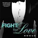 fight-for-love-04-rogue