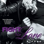 fight-for-love 05-ripped
