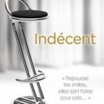 indecent 01