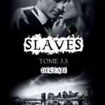 slaves 03,5-decease