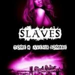 slaves 04
