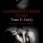 Vampires et rock stars 02
