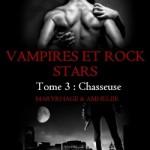Vampires et rock stars 03