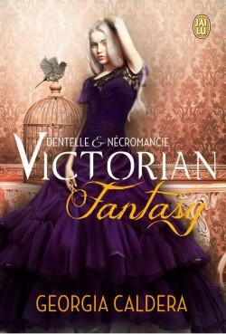 victorian-fantasy,-tome-1---dentelle-et-necromancie-466480-250-400