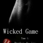 Wicked Game 01