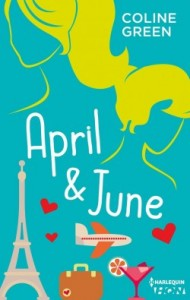 april---june
