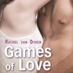 games-of-love,-tome-1---l-enjeu-656988-250-400