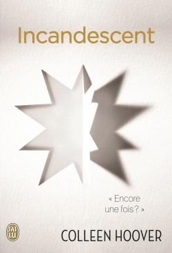 Indécent 02-Incandescent
