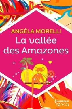 la-vallee-des-amazones-652007-250-400