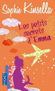 les-petits-secrets-d-emma-2173272-250-400