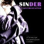 Sinder 01