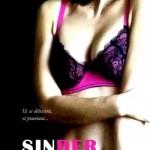 Sinder 02