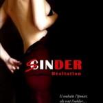 Sinder 03
