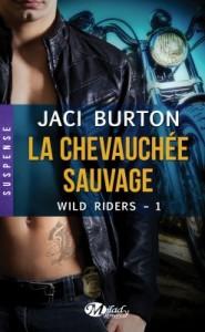 wild-riders,-tome-1---la-chevauchee-sauvage-605167-250-400