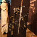 Epée de Jorah Mormont