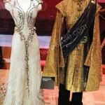 Joffrey Lannister & Margaret Tyrell