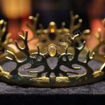 Couronne de Joffrey