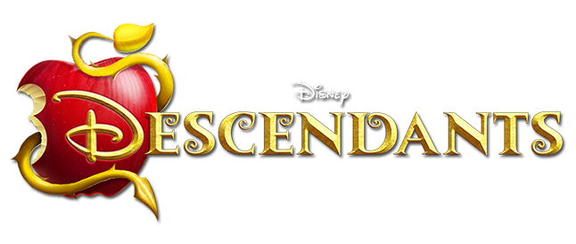 Descendants_Logo
