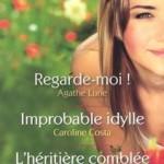 Improbable idylle