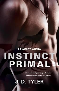 la-meute-alpha,-tome-1---instinct-primal-553567-250-400