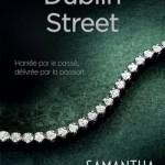on-dublin-street 01