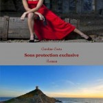 sous protection exclusive