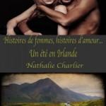 Histoires de femmes, histoires d'amour-un ete en irlande