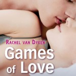 Games of love 02