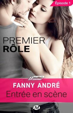 premier-role 01