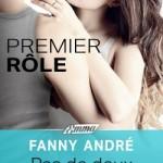 premier-role 02