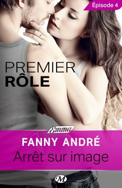 premier-role 04